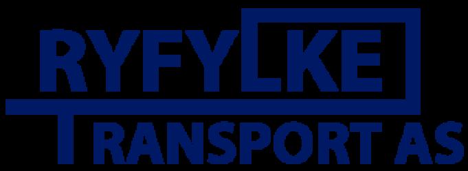 Ryfylke Transport